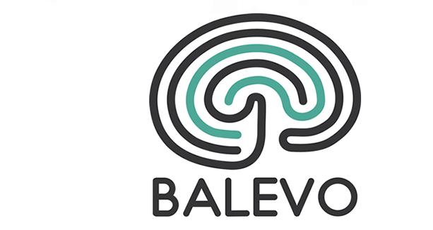 balevo