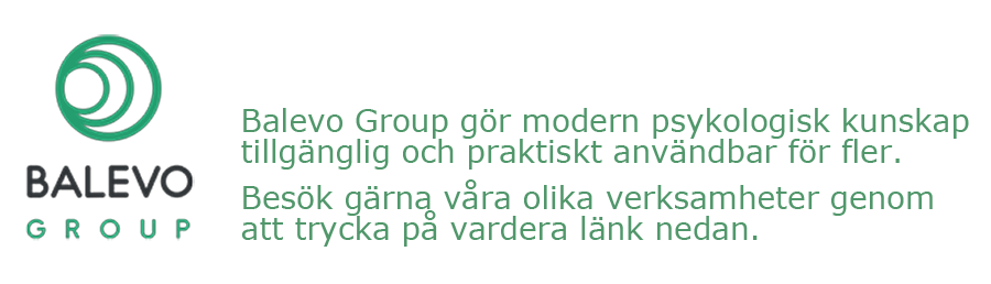 balevogroup-logo